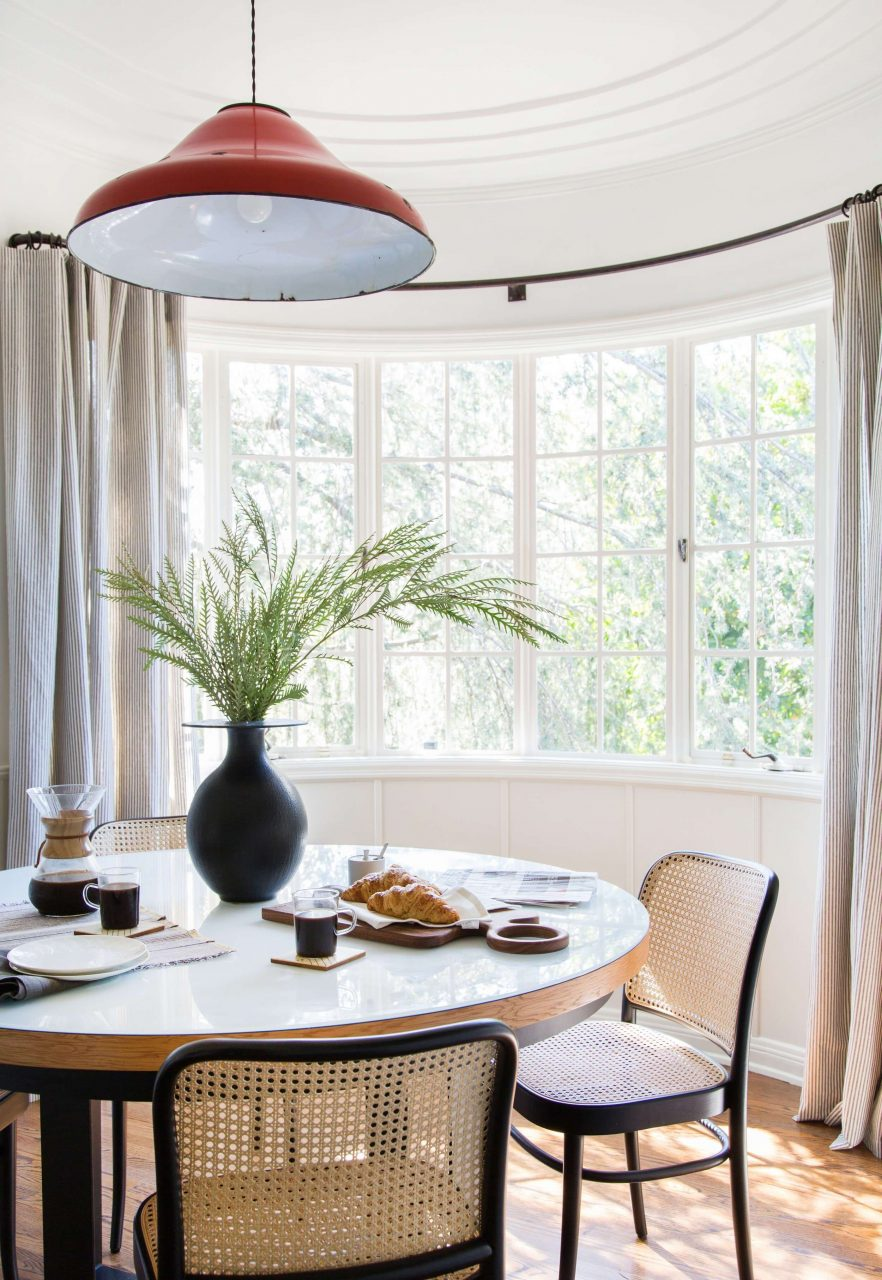 23 Cool Bay Windows Ideas To Enhance Your Homes Beauty Bay