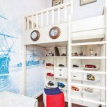 25 Ideas For Creating Smart Multifunctional Rooms Freshome