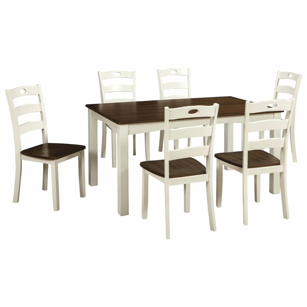 7 Pieces Dining Room Set 7 Piece Dining Room Sets Dining Room