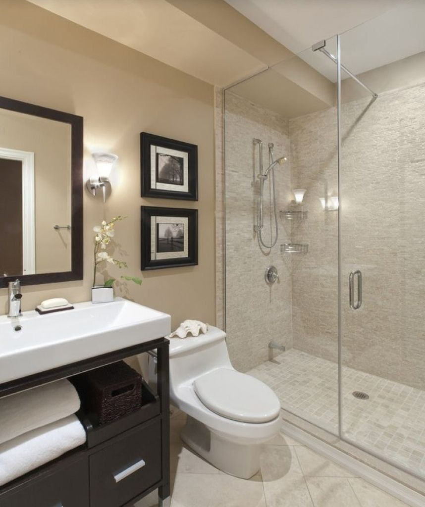 99 Bathroom Remodel Labor Cost Best Paint For Interior Check More