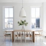 All White Dining Room Add Photo Gallery White Room Ideas Home