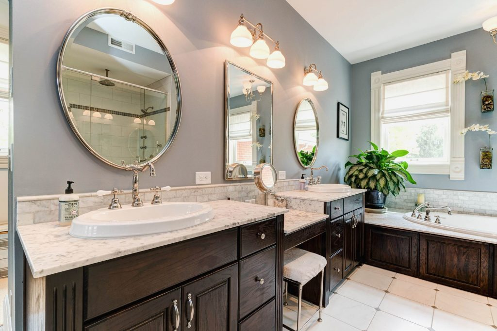 Amazing Bathroom Vanities Columbus Oh On A Budget Creative At