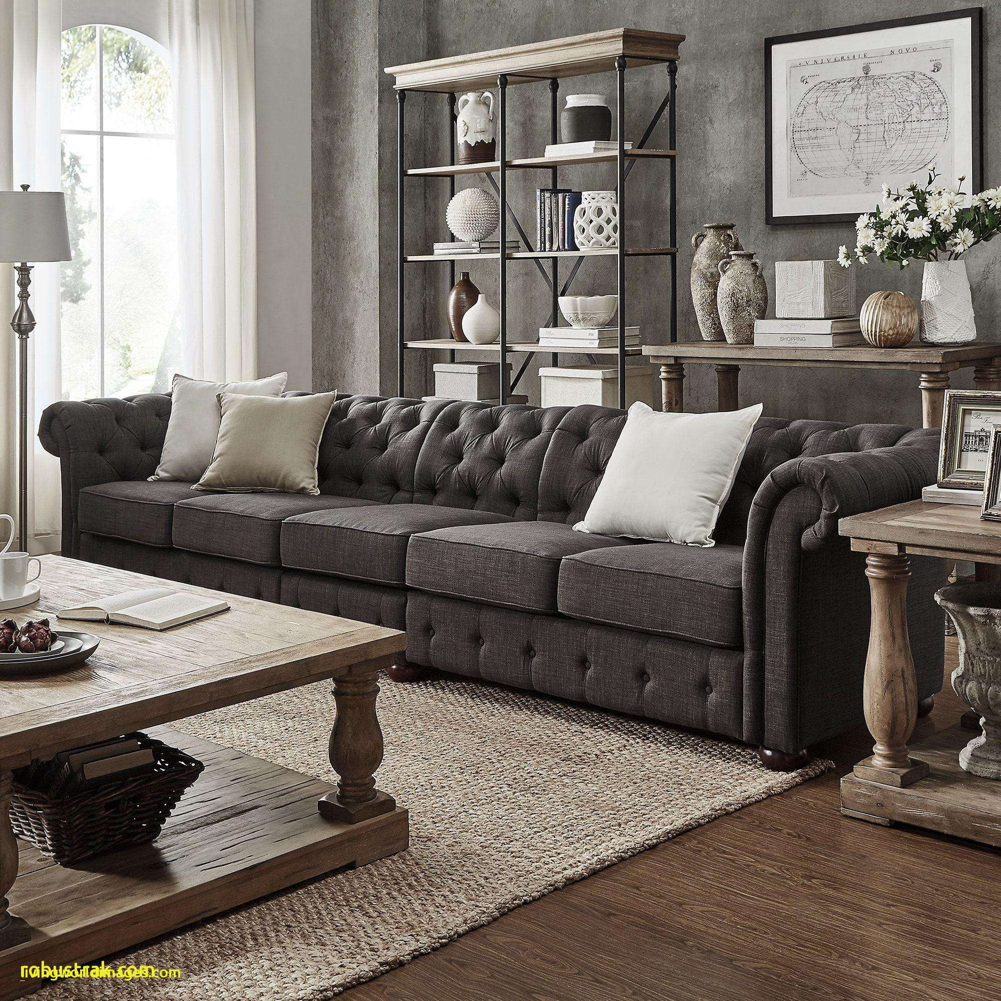 Amazing Home Office Furniture Ottawa In Dining Room Furniture