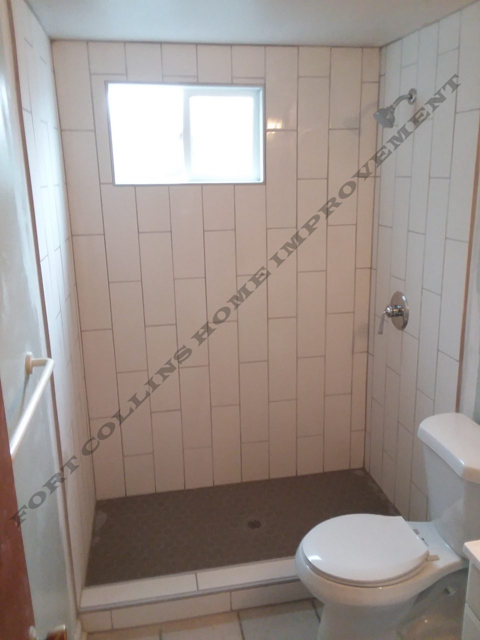 An Affordable Bathroom Remodeling Contractor Fort Collins Home