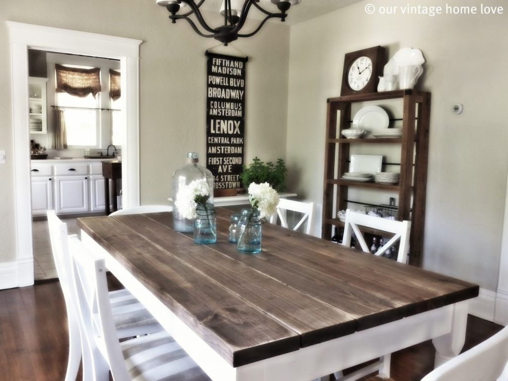 Arresting 90 Target Dining Room Table To Inspire You