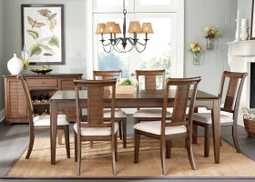 Dining Room Furniture Atlanta