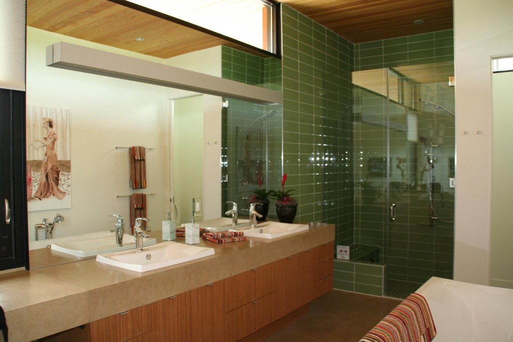 Austin Bathroom Remodeling Bathroom Remodeling Contractor Austin Tx