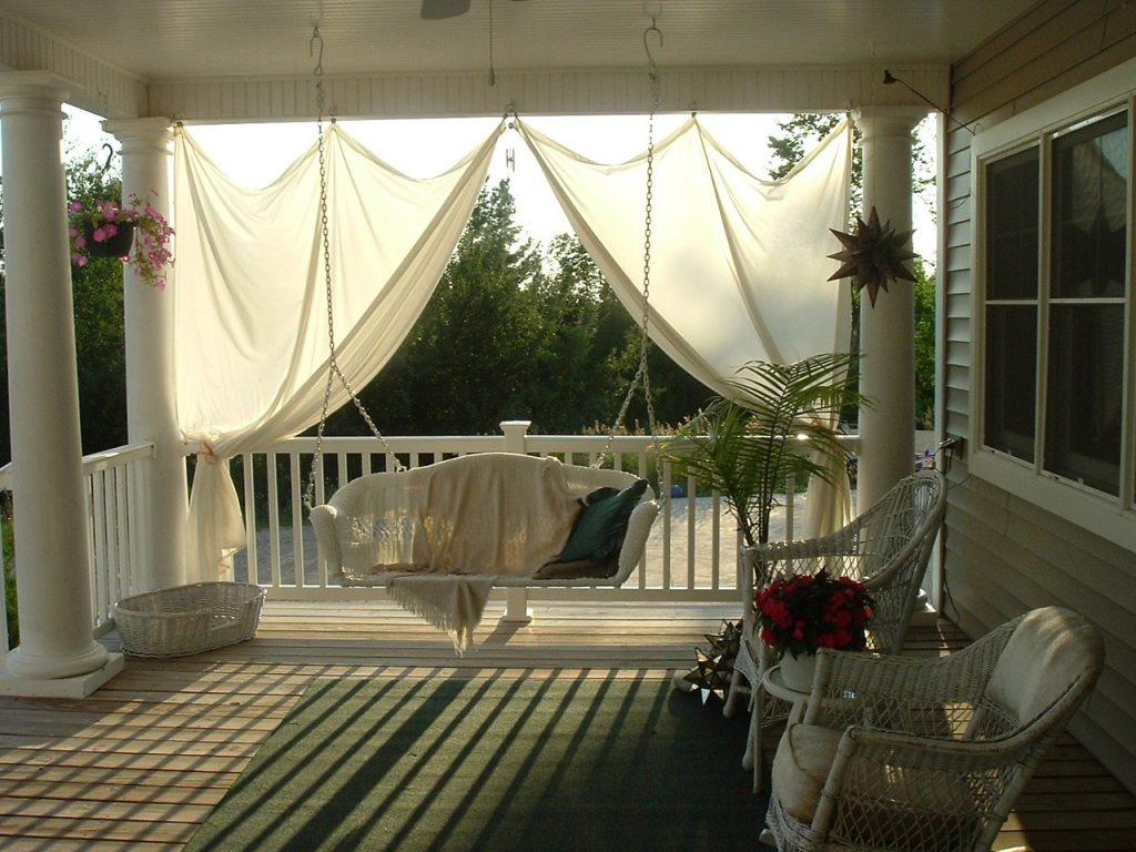 Backyard Covered Patio Covers Small Covered Patio Modern Covered