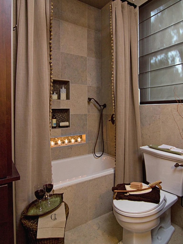 Bathroom Bathroom Earthtone Bathrooms Earth Tone Ideas Bedroom