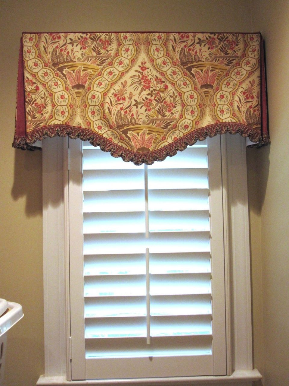 Bathroom Cabinet Simple Bathroom Valances Window Treatments With