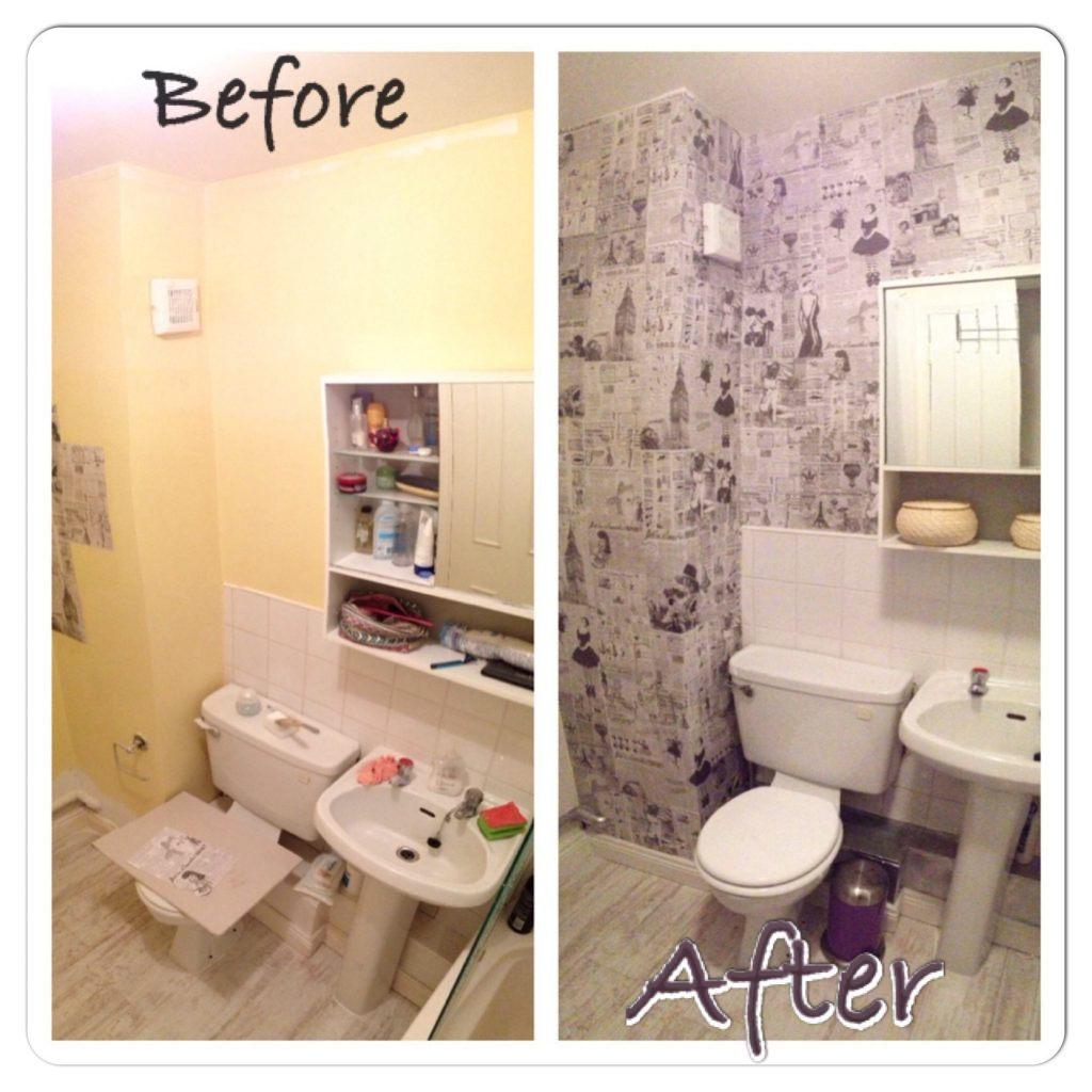 Bathroom Decor Diy Pinterest Bathroom Decorating Ideas Pinterest