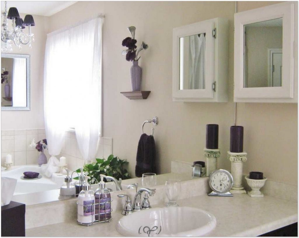 Bathroom Decorating Ideas Diy Cheap Diy Bathroom Decorating Ideas