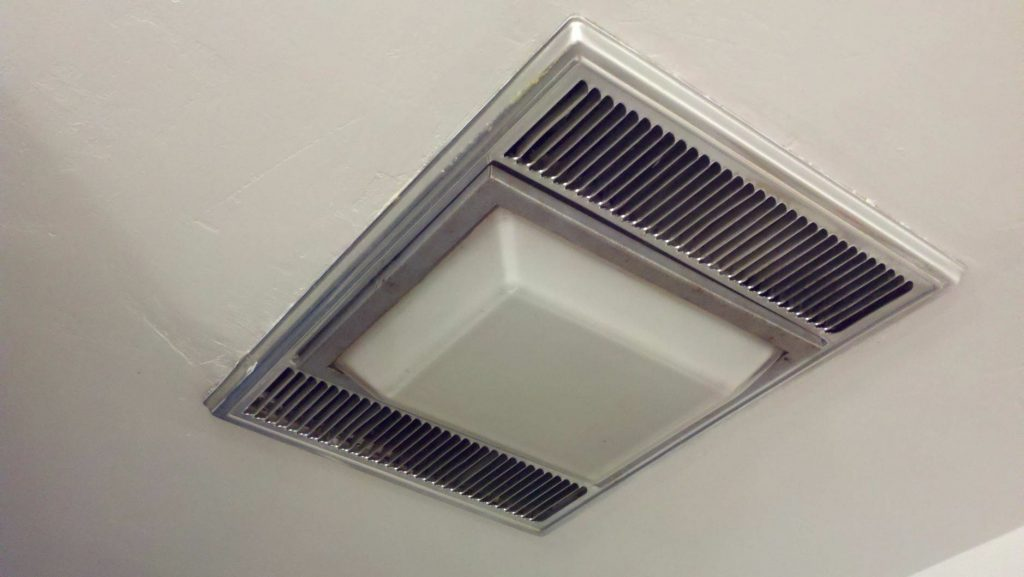 Bathroom Exhaust Fan With Heater Edselowners 4 Benefits Of