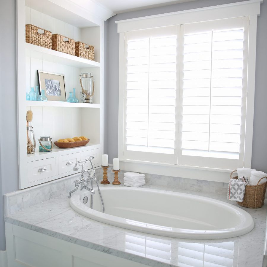 Bathroom Remodel Ideas That Pay Off