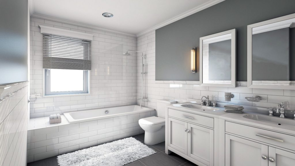 Bathroom Remodel Ideas That Really Pay Off Realtor