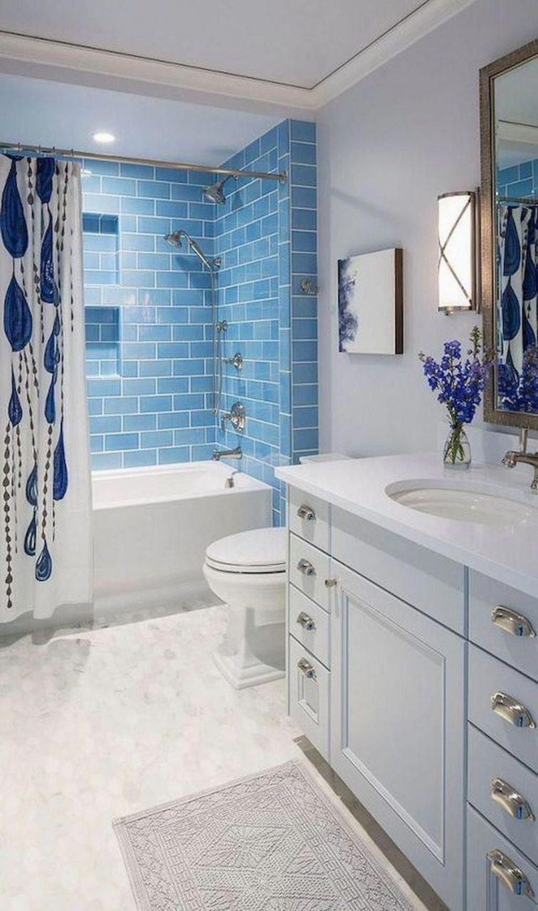 Bathroom Remodel Sequence Christianlouca
