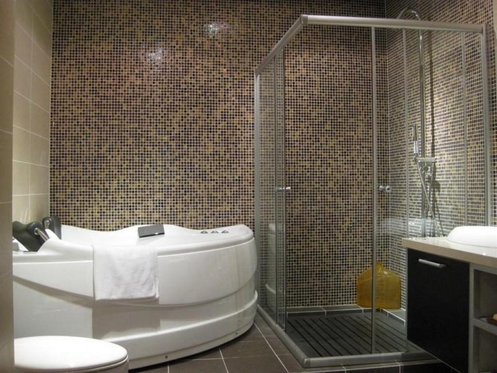 Bathroom Remodeling Prices Tiles Maxwells Tacoma Blog