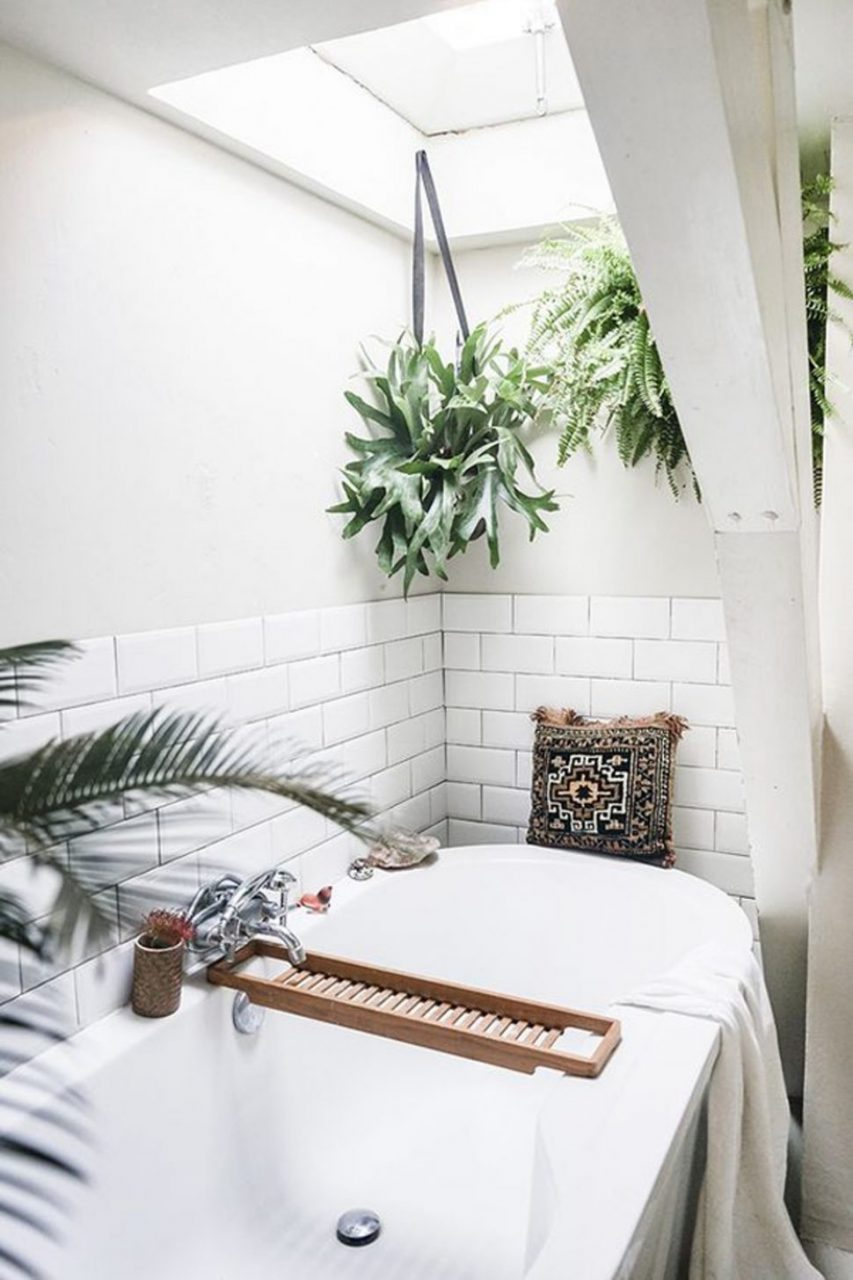 Bathroom Small Persian Rug Small Bathroom Remodel Ideas Bathroom