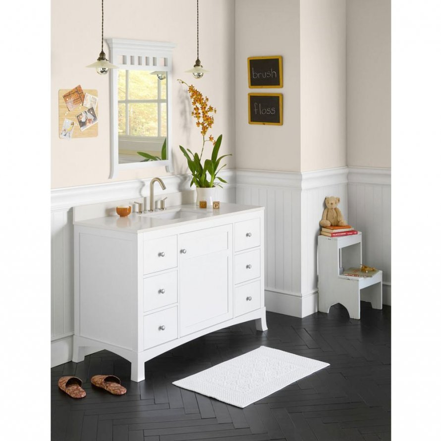 Bathroom Vanities Columbus Ohio Sportntalks Home Design