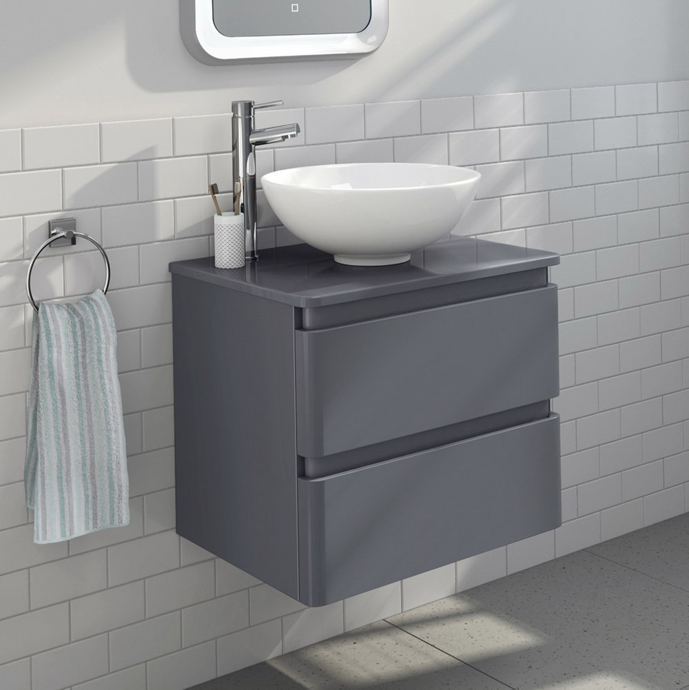 Bathroom Vanities Denver Ideas