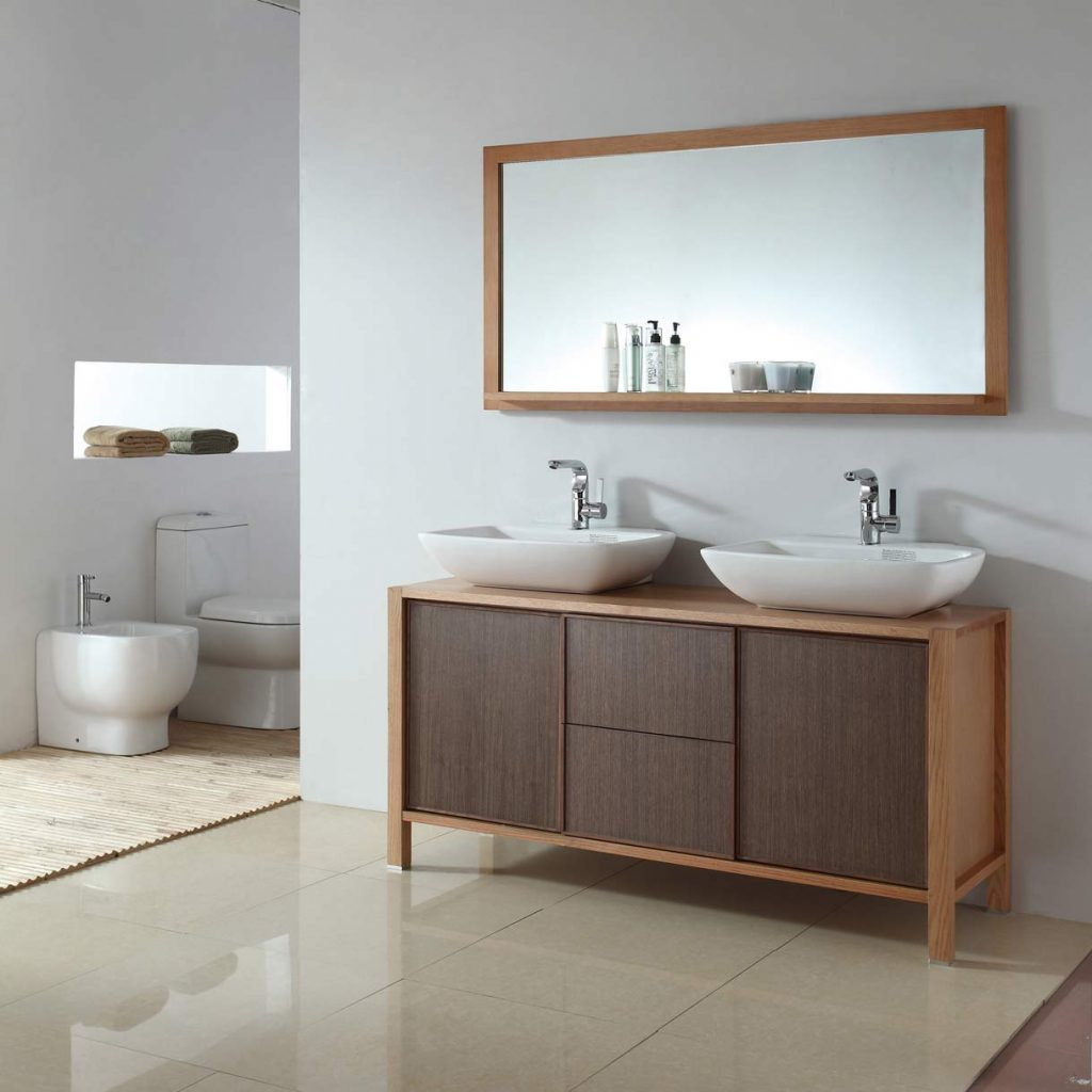Bathroom Vanity Mirrors Ideas Mirror Ideas Ideas For Install