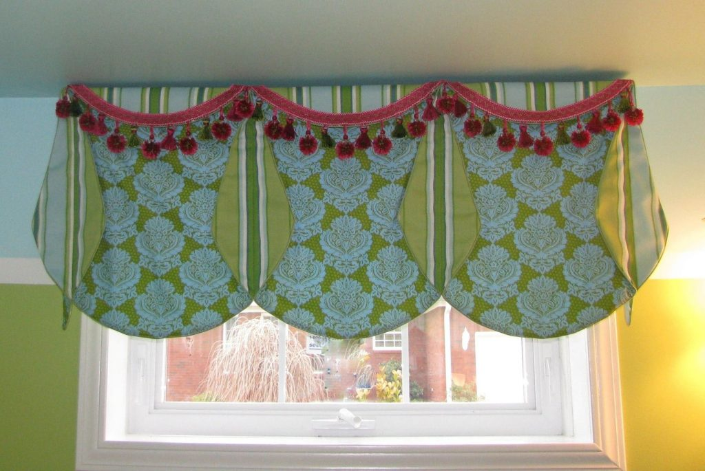Bathroom Window Valance Ideas Bathroom Design Ideas Garage Bathroom