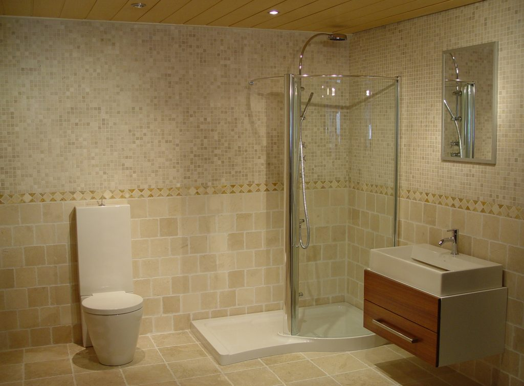 Bathrooms Elegant Classic Bathroom Design Caroti In Beautiful