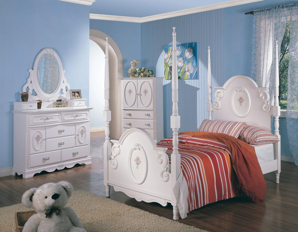 Bedroom Adorable Bedroom Sets Teenage For Teens Bedroom Design
