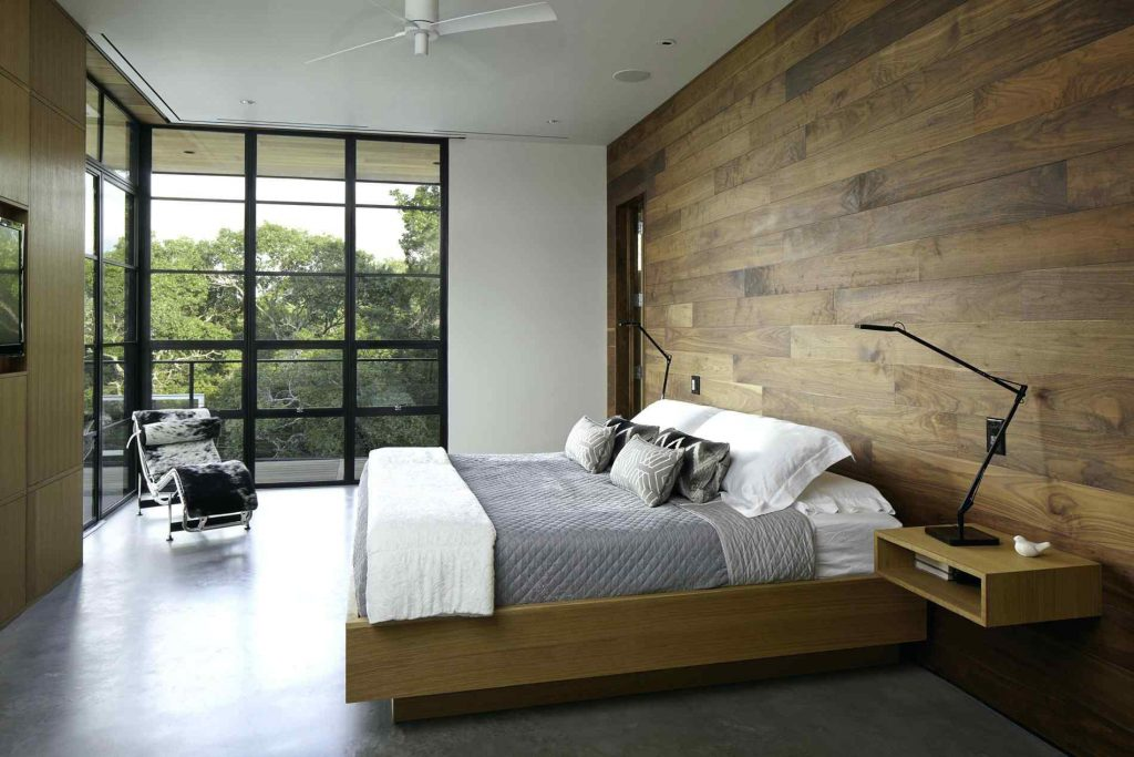 Bedroom Interior Minimalist Simple Elegant Ideas Simple Minimalist
