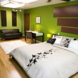 Bedroom Recomended Bedroom Decor Ideas Modern Bedroom Decoration
