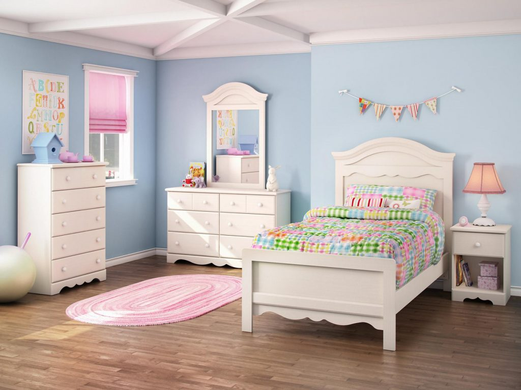 Bedroom Teenage Girl Bedroom Furniture Sets Teen Bedroom Set With