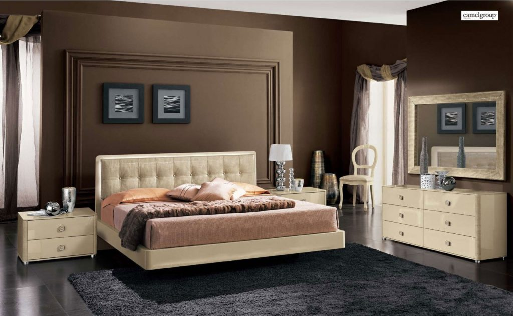 Best Brown Bedroom Dresser Sets Fromy Love Design Furniture