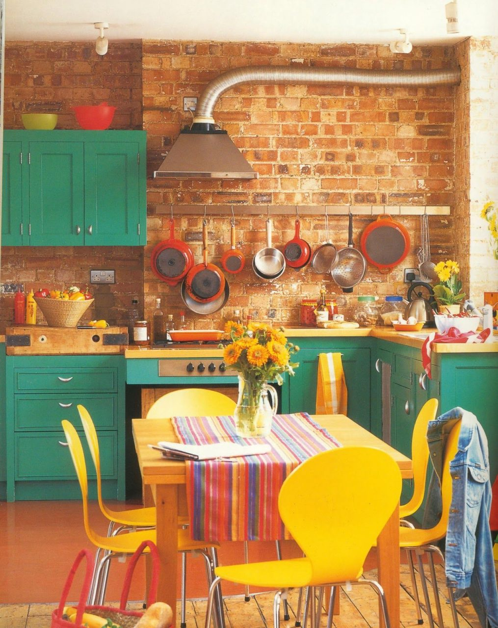 Best Diy Ideas For Your Kitchen Interiors Fr Ur Lovely Home