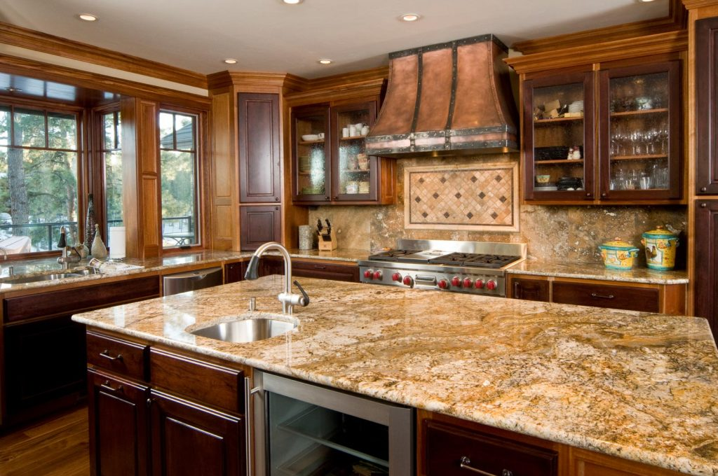 Best Modula Modular Granite Countertops Nice Concrete Countertop