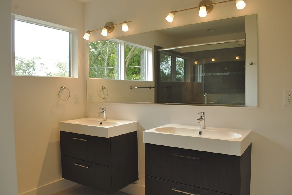 Best Of Denver Bathroom Vanities Concept Bathroom Design Ideas