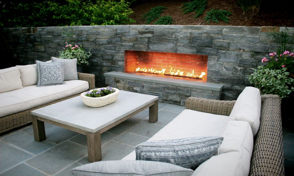 Best Outdoor Fireplace Reviews And Consumers Guide My Fireplace