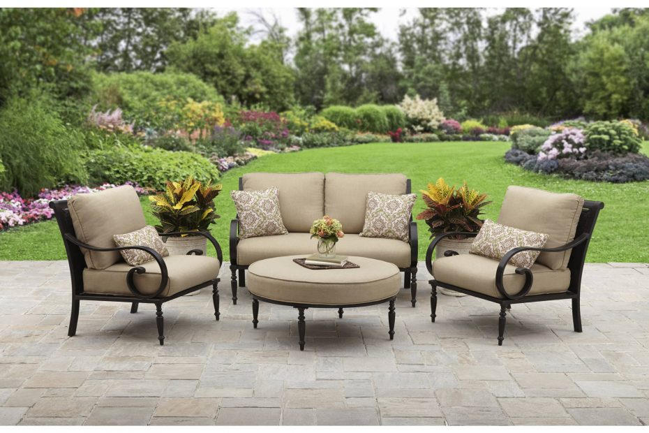 Better Homes and Gardens Patio Furniture Sets – layjao