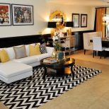 Black And Gold Living Room Decor Httpclub Maraton