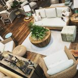 Brooks Collier Your Indoor Outdoor Living Headquarters
