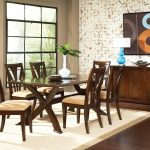 Casual Dining Room Table Sets