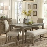 Buy Weatherford Casual Dining Set Liberty From Wwwmmfurniture
