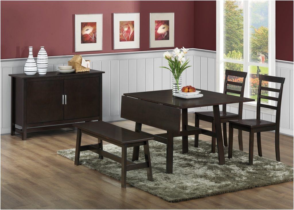 Casual Kitchen Table Sets Beautiful Casual Kitchen Dining Sets For
