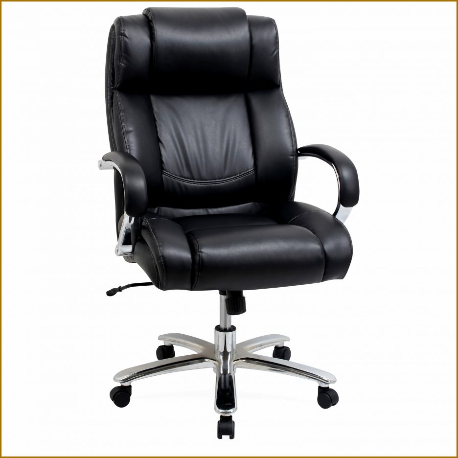 Chair 500 Lb Office Chair Office Chairs For Heavy Guys Chairs For