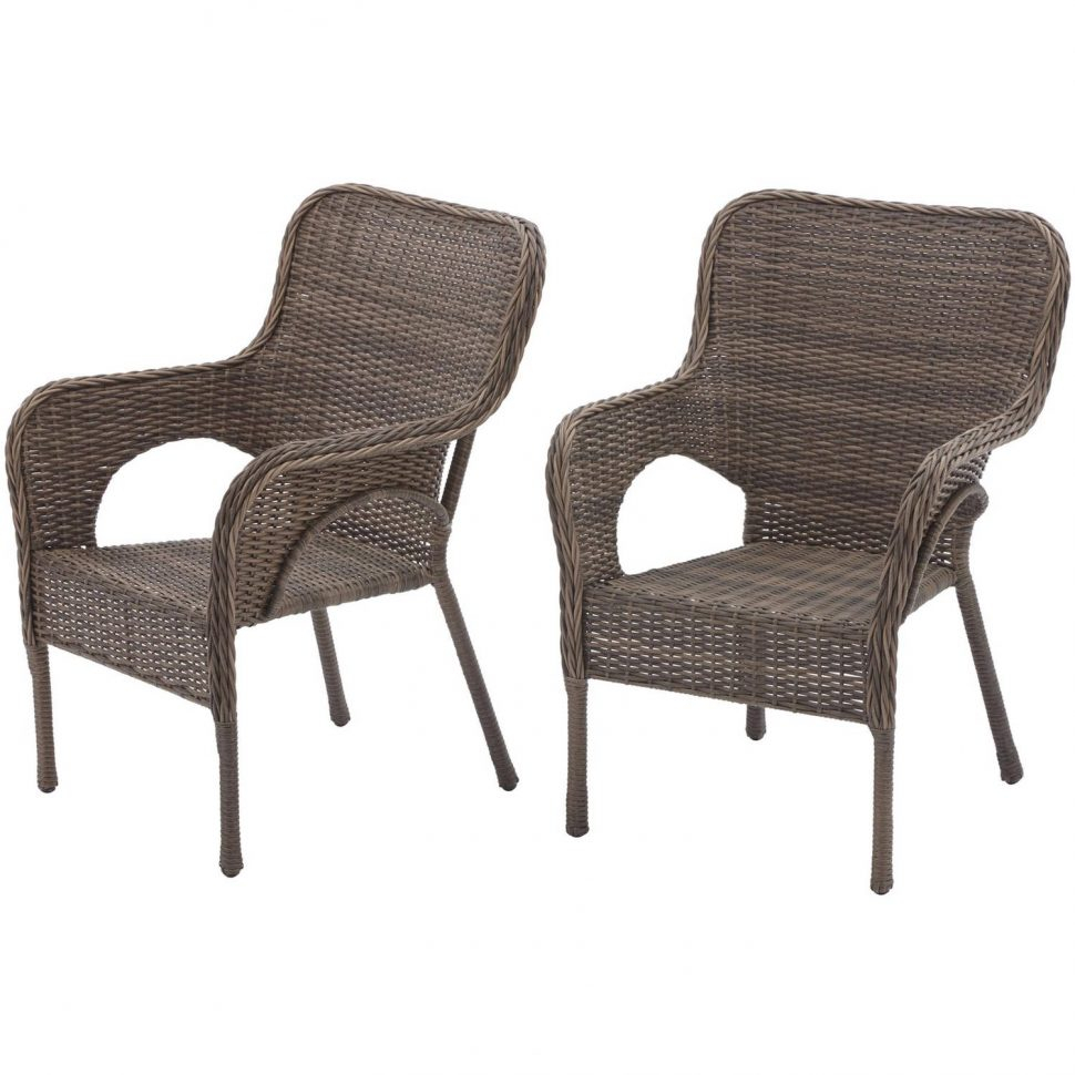 Chair Outdoor Furniture Houston Tx Outdoor Furniture The Woodlands