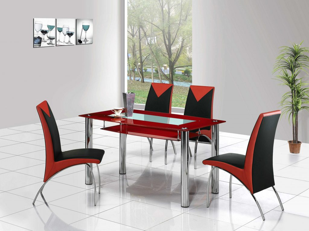 Chair Picture Of Sturdy Dining Collection And Incredible Heavy
