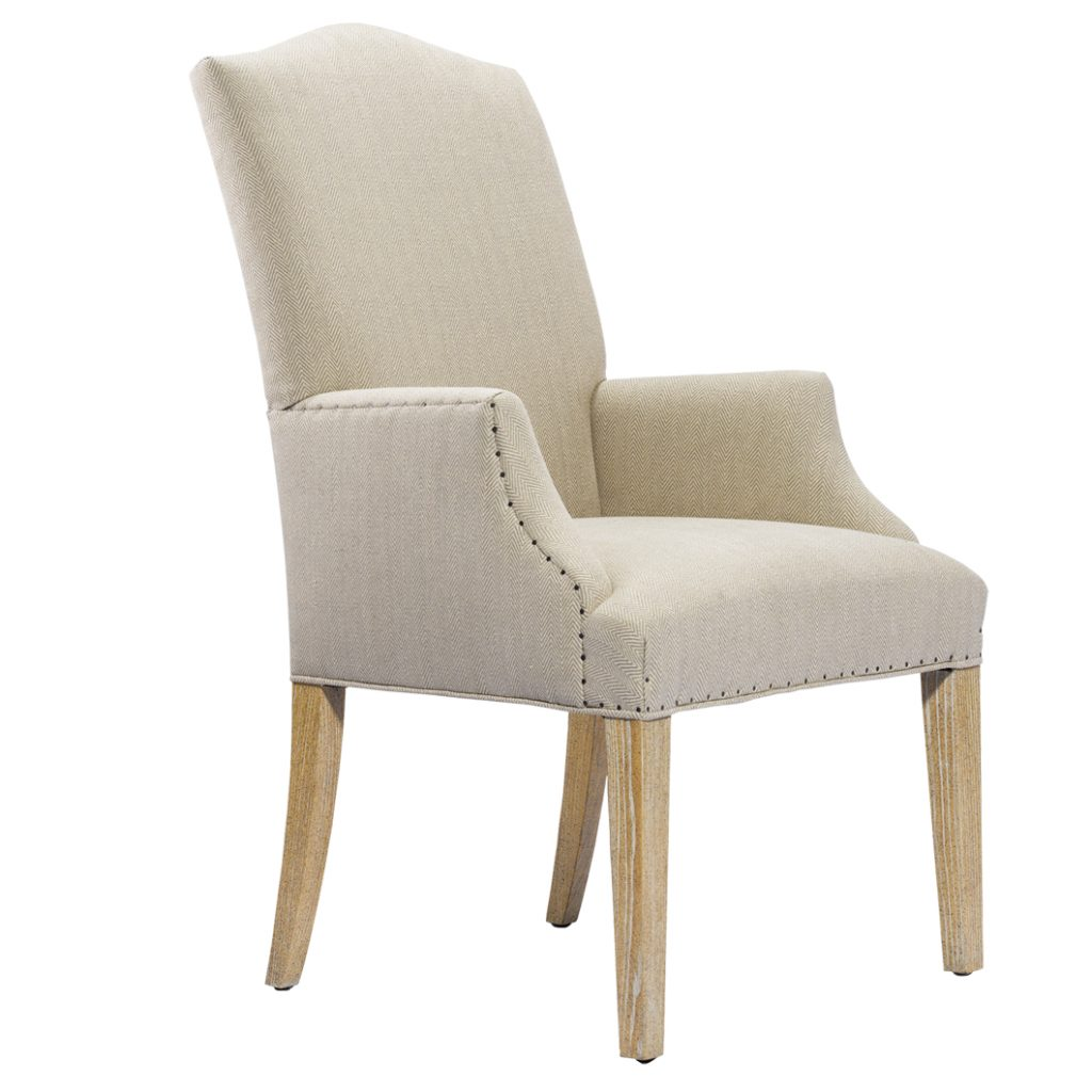 Chair With Arms Dining Room Furniture Full Dining Room Chairs With