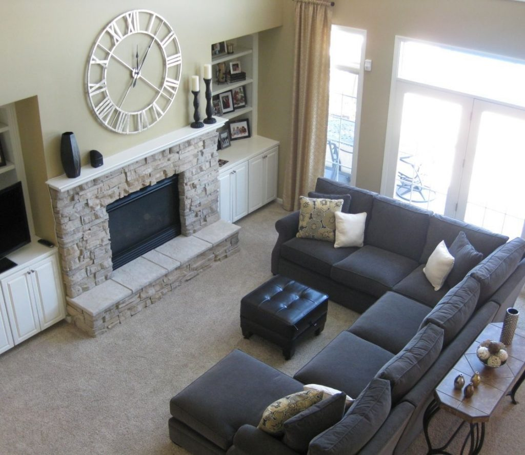 Charming Cheap Sectional Sofa Ideas For Minimalist Small Living Room