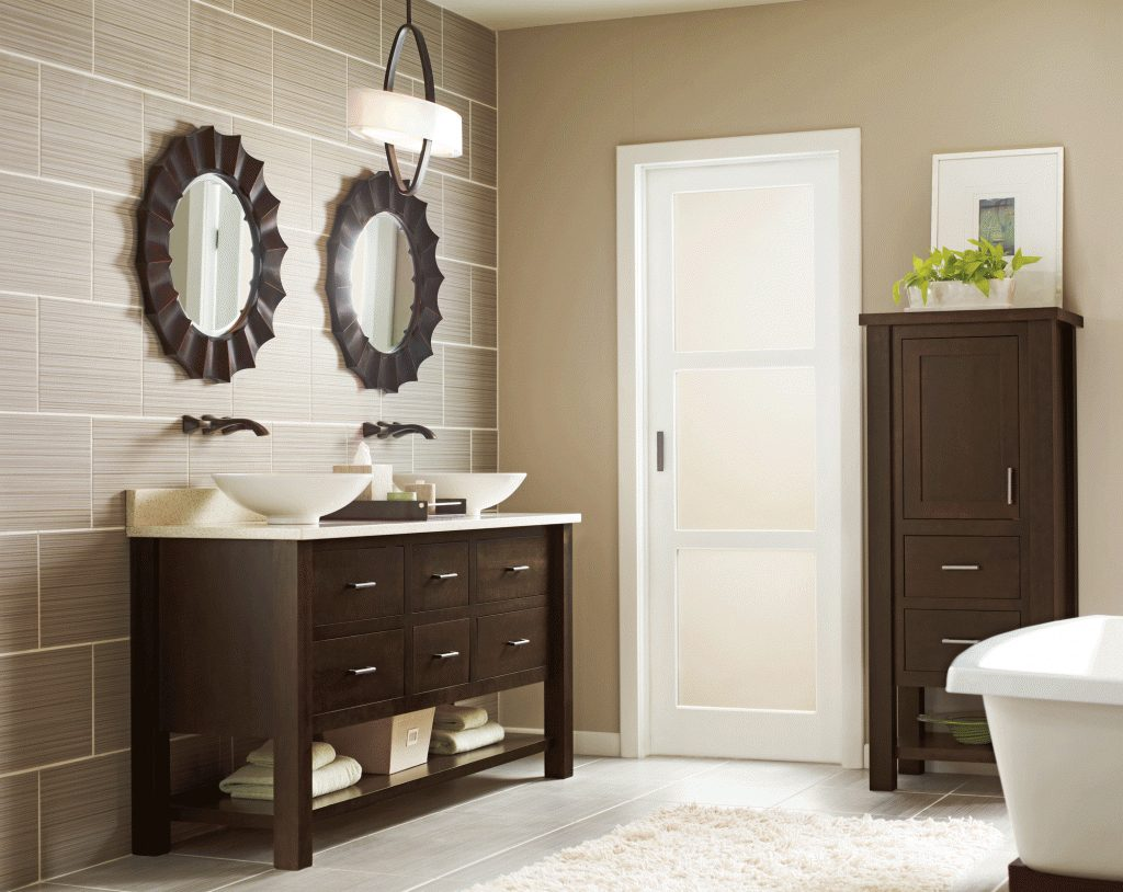Class Bathroom Vanities Sensational Bathroom Vanities Columbus Ohio