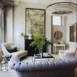 Color Crush Is Lavender The New Blush Happy Home Decor Living