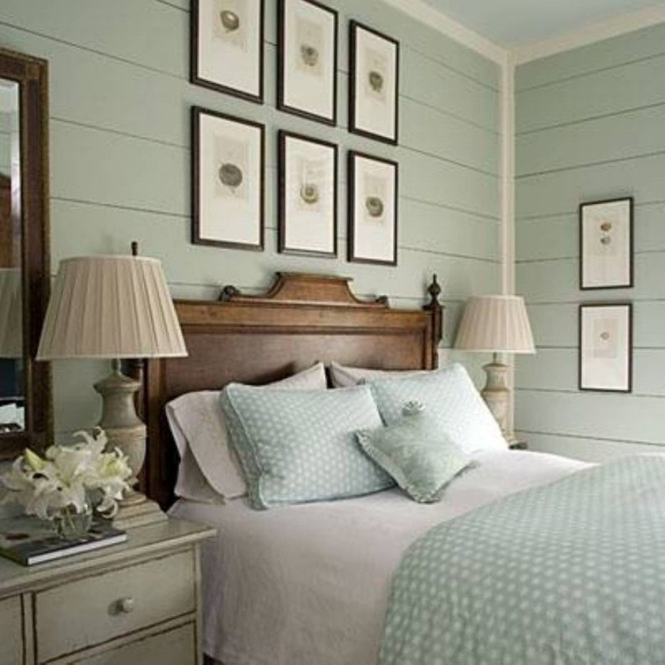 Color Scheme For Coastal Themed Bedrooms Stunning Nautical Bedroom